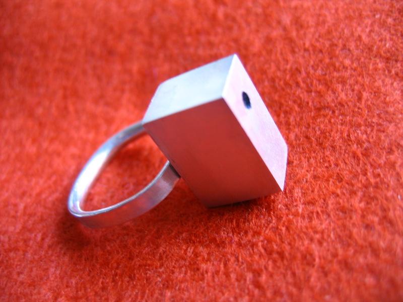 zilver - 2009
